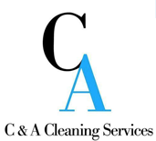 C&A Cleaning